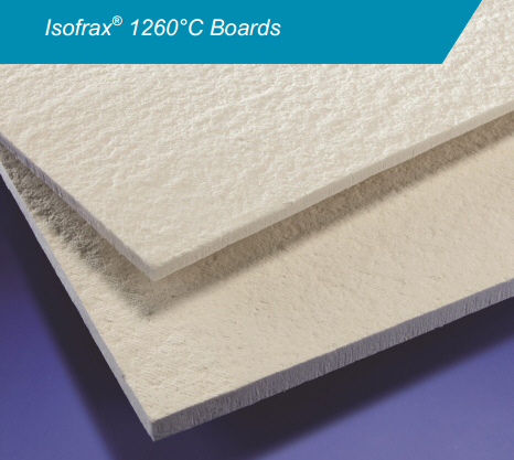Isofrax levy, 120LD, 25x1000x1250mm