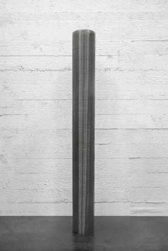 Hitsattu pieneläinverkko HST 5.8x5.8x0.55mm 1220mm 25m rulla
