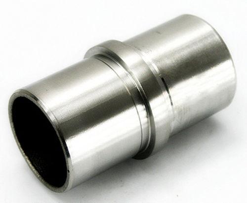 Liitoskappale RST 42,4mm