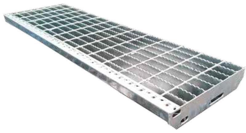 RITILÄASKELMA ZN 34x76/30x2 – 600x200mm, hammastettu
