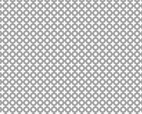 Apilareikälevy, teräs, 1.0x1000x2000mm