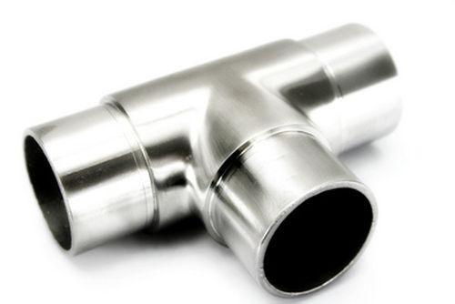 Liitoskappale T-Haara RST 42,4mm