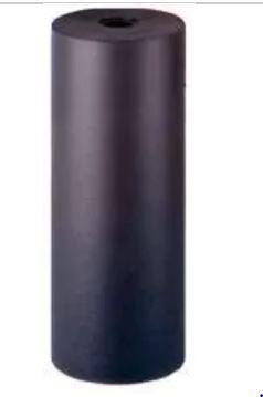 Delta Radonsuoja 600mm x 60 m