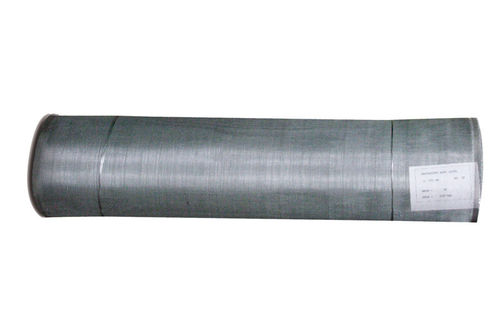Seulaverkko 8 kudottu Sinkitty 2.8x2.8x0.5mm 25m rullan korkeus 600mm