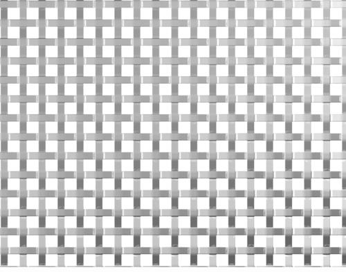 Kuvioreikälevy Teräs N46 1.2x1000x2000mm
