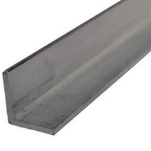 L-Profiili Alumiini 100x100x10mm
