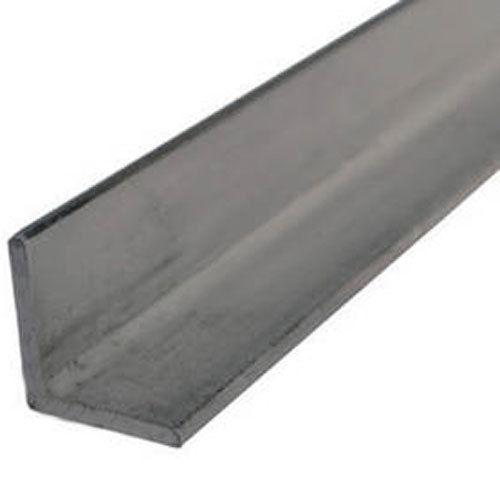 L-Profiili Alumiini 50x50x4mm
