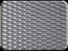 Kuviolevy 5WL 2R RST 1x1000x2000mm