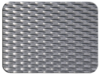 Kuviolevy 5WL 2R RST 1.5x1250x2500mm