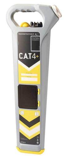 Kaapelinhakulaite CAT4+