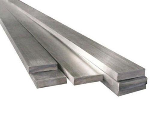Alumiinilatta 40x10mm