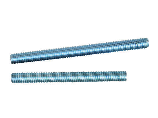 Cr-pidin setti Sinkitty 15-19mm 100kpl