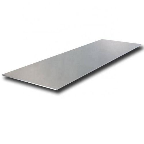 Hardox 500 kulutusta kestävä teräslevy 20x1070x1340mm